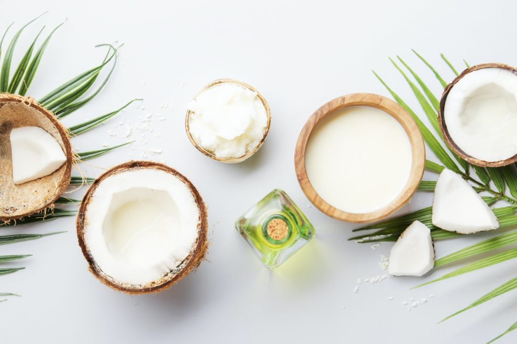 مدى أهمية شرب اللبن في علاج مشاكل الشعر المختلفة