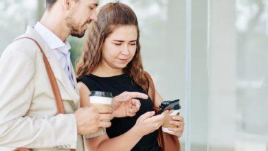 كيفية اختيار أفضل تطبيق مجاني لحماية الخصوصية في 2021؟
