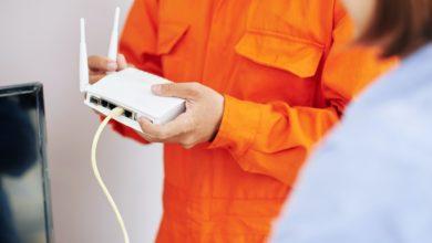 كيفية تقوية إشارة شبكة الواي فاي بـ 5 طرق لا تتوقعها في المنزل