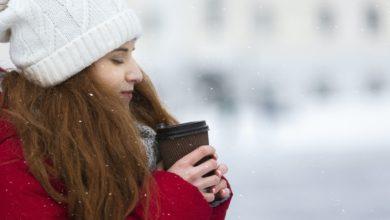 كيفية مواجهة البرد القارس في فصل الشتاء؟ أهم 7 أطعمة تمدك بالدفء