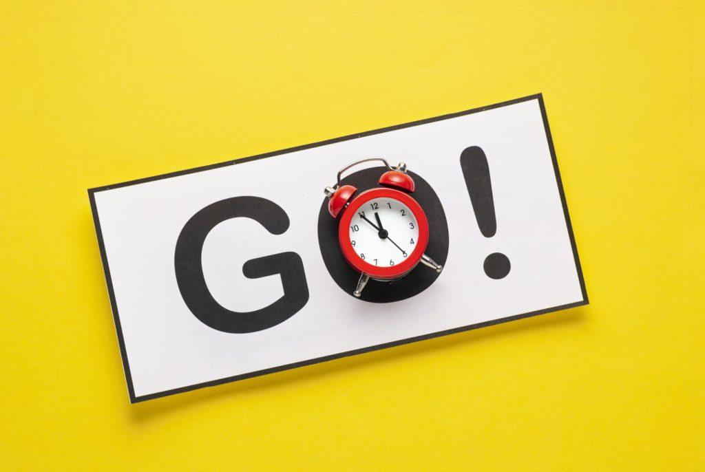 مهارات إدارة الوقت في كورونا وإنجاز العمل بالمنزل