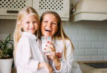 كيفية علاج مشاكل الشعر باللبن؟ 3 وصفات منزلية بأقل تكلفة