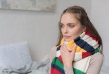 كيفية الحماية من نزلات البرد؟ أهم 3 مشروبات طبيعية غير مكلفة