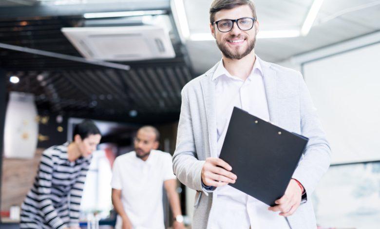 كيف تكون إداريا ناجحا ؟ 3 مهارت يجب أن تتوفر في المدير الناجح