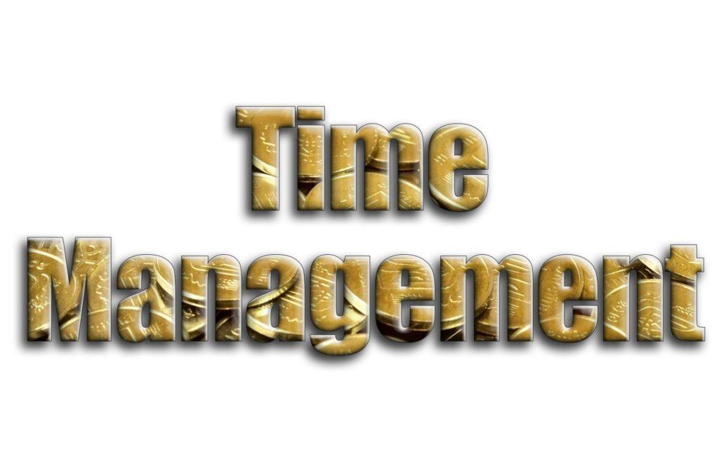 كيفية تنظيم الوقت لإنجاز المهام اليومية؟
