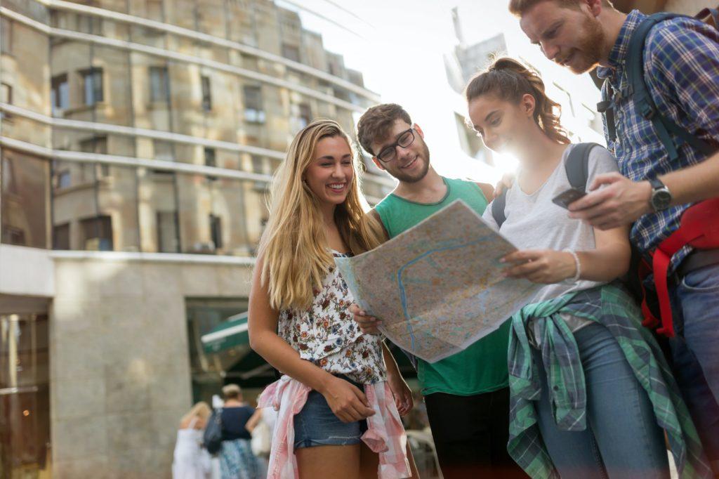 أهم إجراءات تسويق وكالة سفر وسياحة ؟