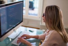 كيفية تعلم البرمجة؟ 6 خطوات لتصبح مبرمجًا في أسرع وقت