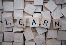 كيفية تعلم اللغة الانجليزية بطلاقة في أقل من 3 شهور