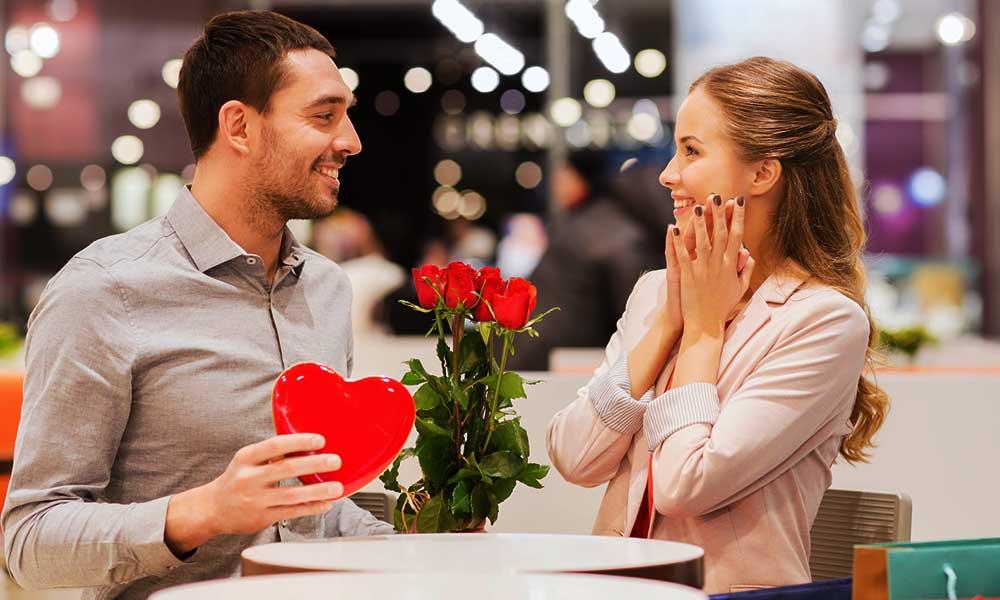 هدايا مميزة في يوم عيد الحب العالمي