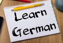 أفضل مواقع تعلم اللغة الألمانية في أقل من 3 شهور؟