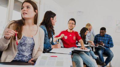 كيفية تعلم اللغة الفرنسية؟ 5 أساسيات للتحدث بالفرنسية في أسرع وقت