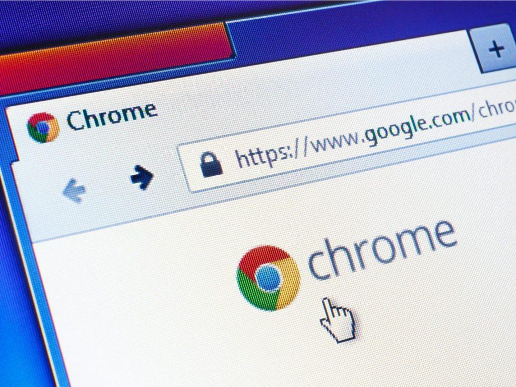 حجب المواقع من جوجل كروم باستخدام أداة موقع الحظر Block Site