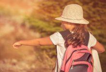 كيفية اختيار أفضل أنواع الأقمشة الصيفية في 2021؟