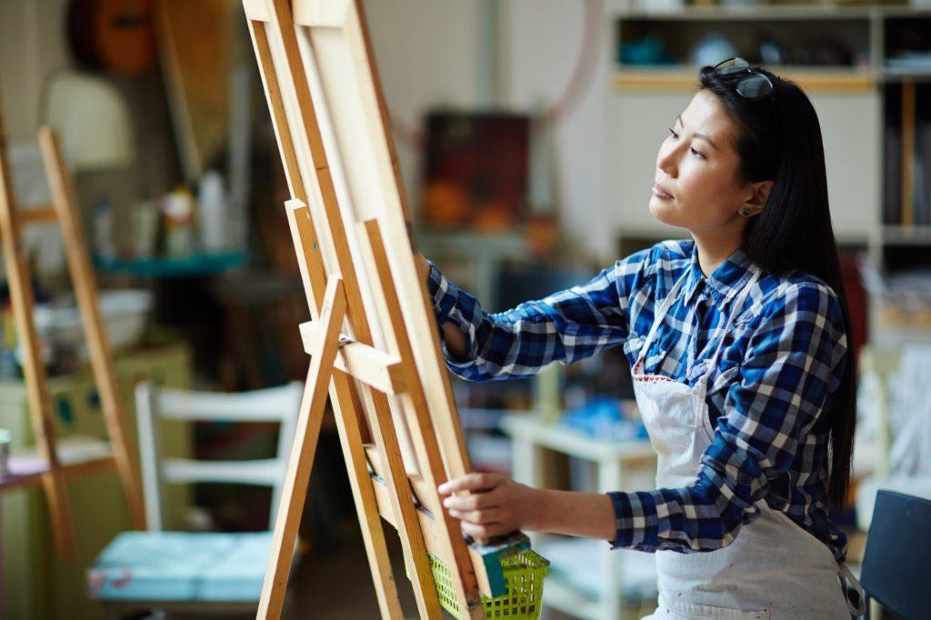 أفضل 3 قنوات بالعربية لتعلم الرسم خطوة بخطوةأفضل 3 قنوات بالعربية لتعلم الرسم خطوة بخطوة