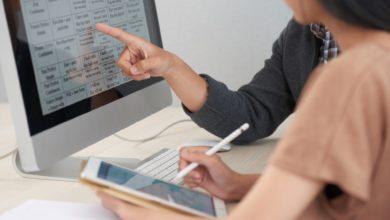 كيفية تعلم اللغة الانجليزية؟ 5 مهارات لإتقان الانجليزي للمبتدئين