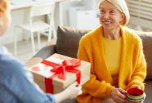 كيف اختار هدايا عيد الأم بأقل من 150 جنيه؟