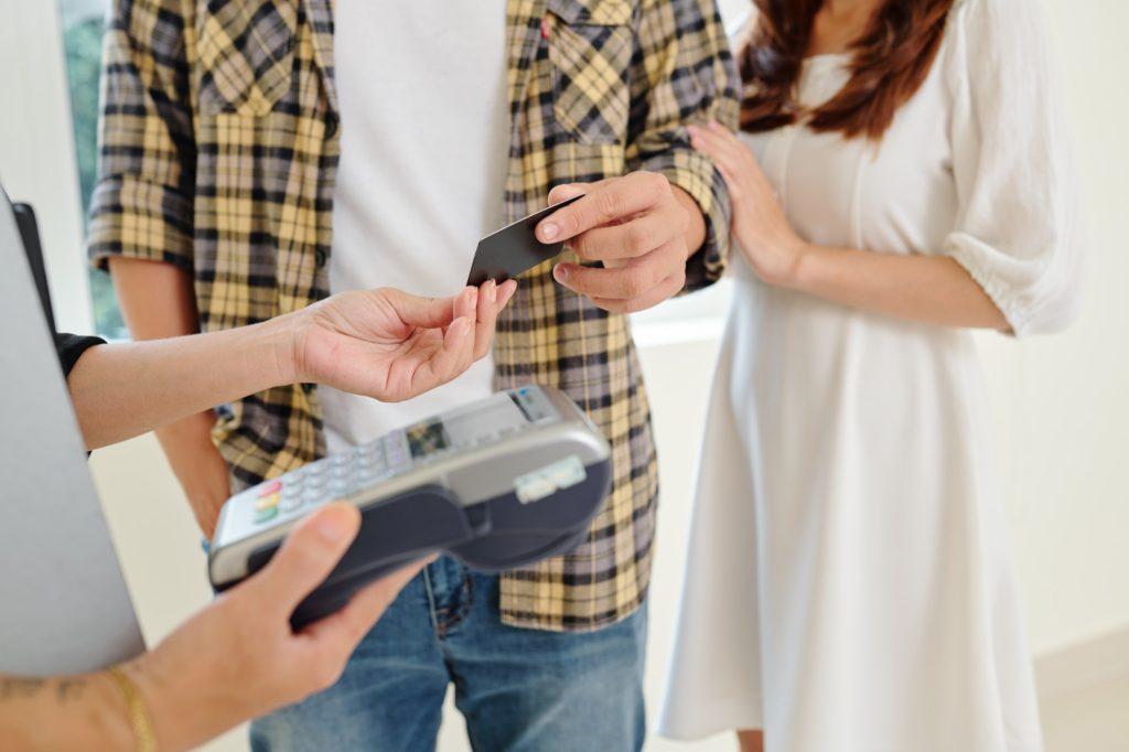 طريقة شحن موبايلي بالفيزا وشراء بطاقة موبايلي من تطبيق الراجحي؟