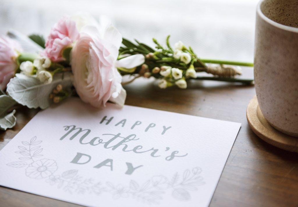 ماهو تاريخ عيد الأم ؟