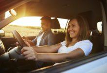 كيفية تعلم قيادة السيارة من الصفر ؟ 4 عادات خاطئة يرتكبها المبتدئين