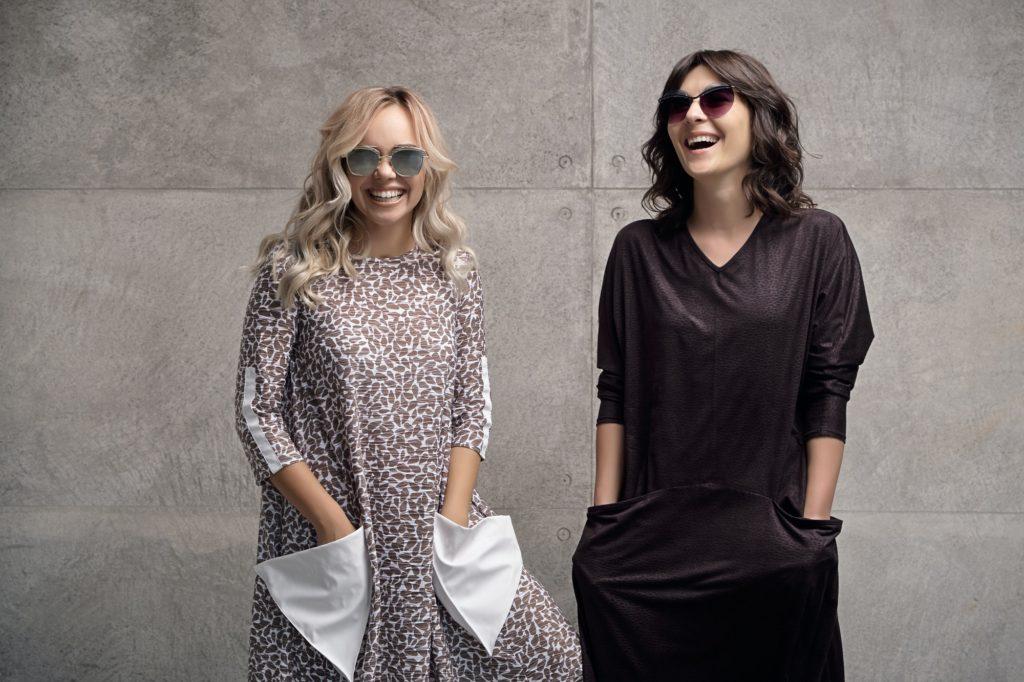 6 قواعد ربما لا تعرفها عن إتيكيت ارتداء النظارة الشمسية