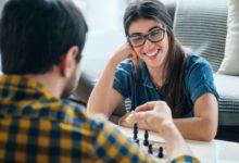 كيفية تعلم الشطرنج؟ 7 قوانين لابد من معرفها لتكون محترفًا