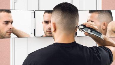 كيفية تعلم الحلاقة: 3 خطوات يجهلها الكثير من الرجال