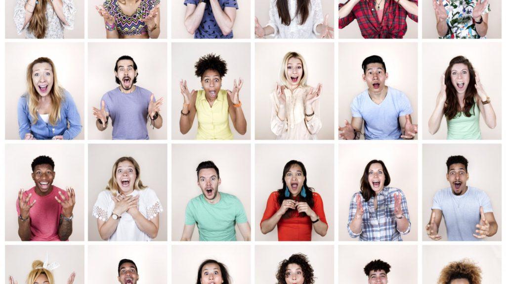 8 طرق تمكنك من تعلم لغة الجسد