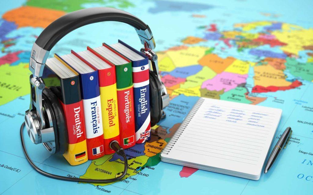 أفضل كورسات تعلم اللغة الفرنسية بسهولة من الصفر وحتى الاحتراف