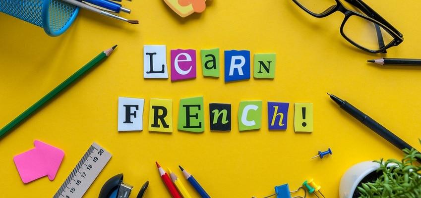 كيفية تعلم قراءة اللغة الفرنسية