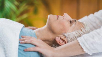 كيفية تعلم العلاج بالطاقة؟ وأهم 5 أساليب للعلاج