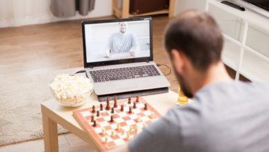 كيفية تعلم لعبة الشطرنج؟ أفضل 7 قنوات تساعدك في تعلمها بمهارة