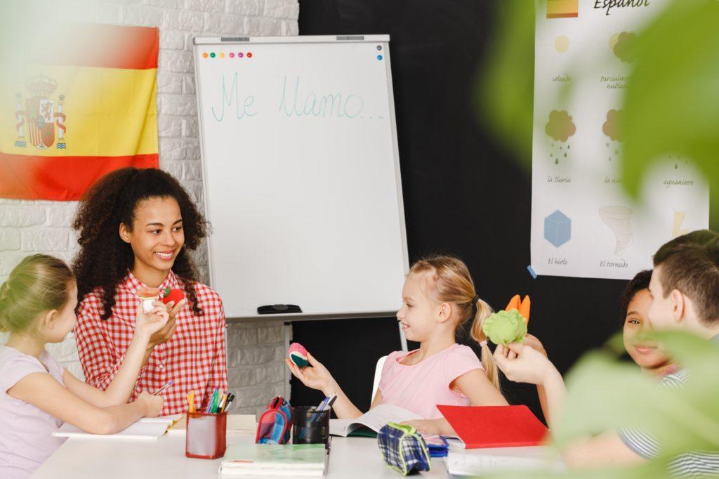 كيفية تحسين مهارات الكتابة للطفل؟