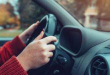 كيفية تعلم قيادة السيارات المانيوال في 2021 بكل سهولة؟