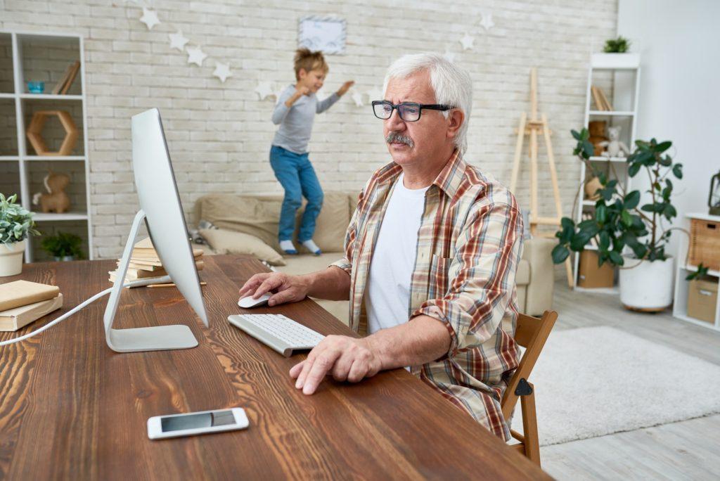أهم كورسات تعلم الكمبيوتر للمبتدئين