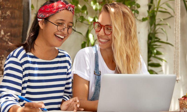 كيفية تعلم اللغة بأسلوب جديد في 2021؟