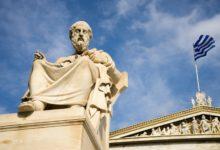 كيفية تعلم الفلسفة