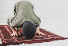 كيفية تعلم الصلاة والوضوء الصحيحة؟ أهم 7 شروط لابد من معرفتها