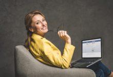 كيفية تعلم الفيس بوك للمبتدئين؟ 7 خدمات تبرز أهميته