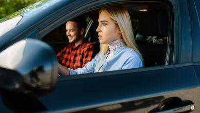 كيفية تعلم قيادة السيارة للمبتدئين: 4 عادات خاطئة لابد من تجنبها
