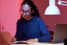 كيفية تعلم اللغة الانجليزية بسهولة بالمنزل في 2021