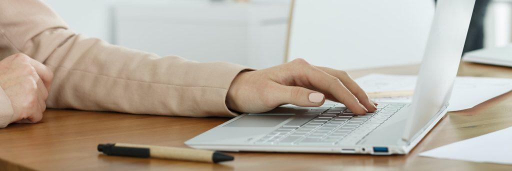 أهم نصائح تعلم الكتابة على الكيبورد بشكل محترف