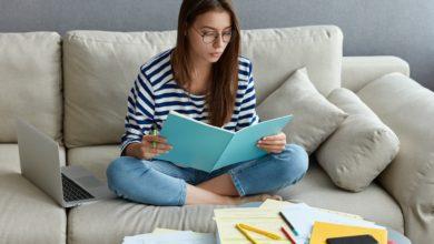 كيفية تعلم لغة جديدة؟ وأهم 5 خطوات لإتقانها في أسرع وقت