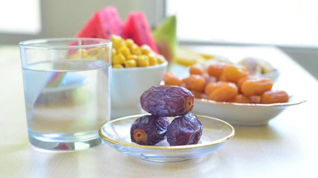 التغلب على الكسل في رمضان