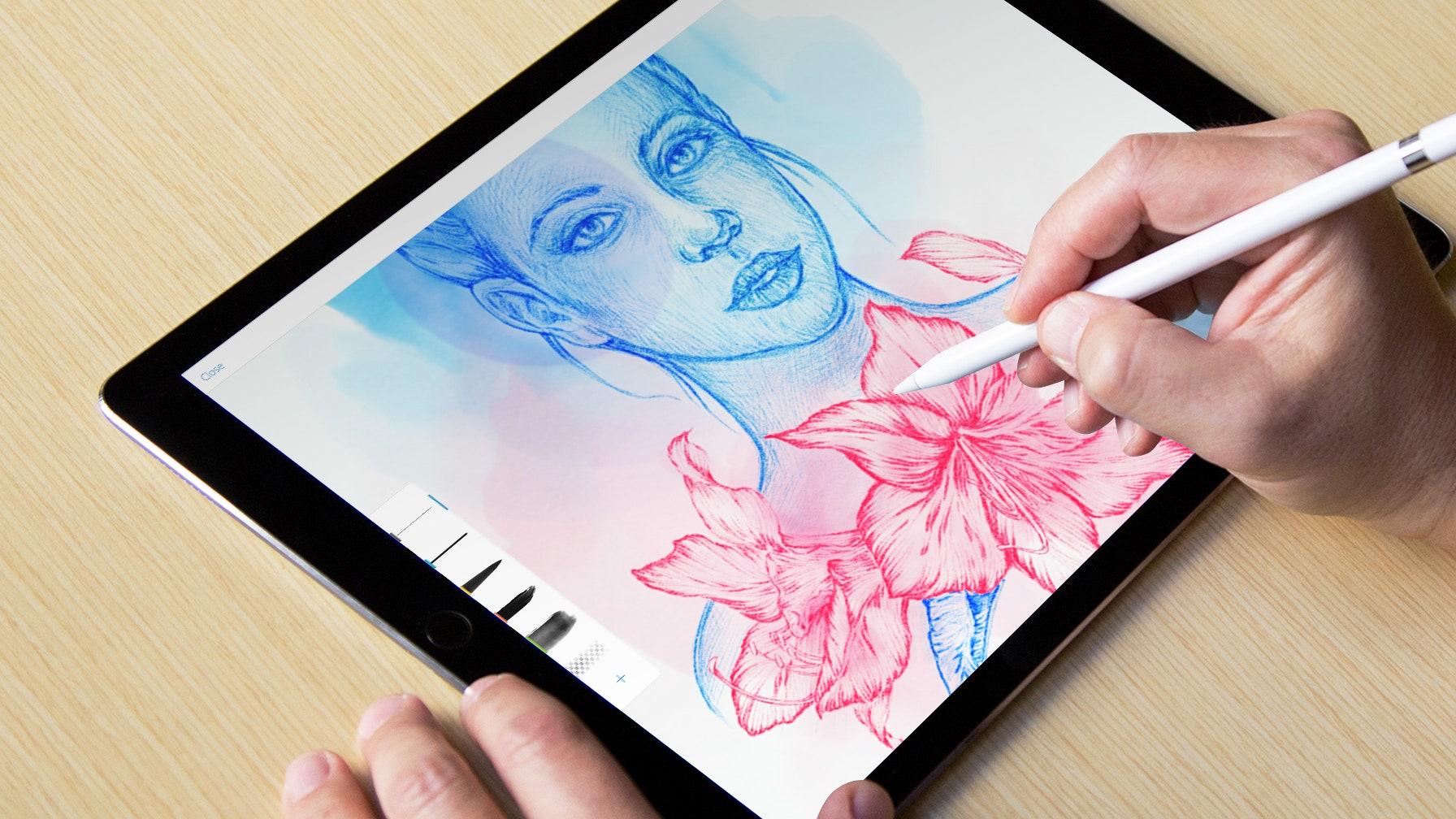 كيفية تعلم الرسم 3d