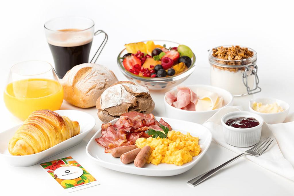 أطعمة تمنع الجوع والعطش في رمضان