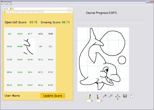 كيفية تعلم برنامج الرسم؟: أفضل 5 برامج لتعلمه في المنزل