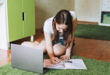 كيفية تعلم لغة جديدة بسرعة في 15 دقيقة يوميًا بحيل ذكية وسهلة؟
