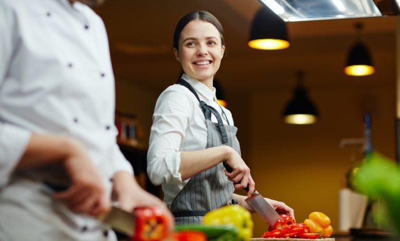 كيفية تعلم الطبخ بسهولة؟ أهم 12 نصيحة ذهبية لكل ست بيت