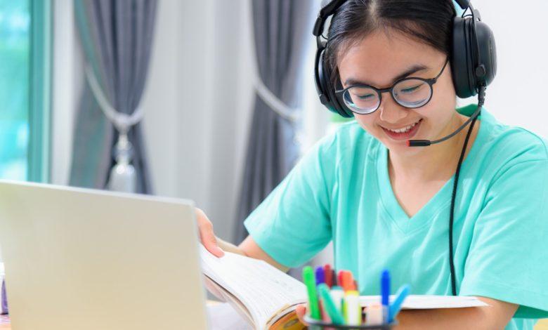 كيفية تعلم اللغة العبرية من خلال 6 مواقع مجانية؟