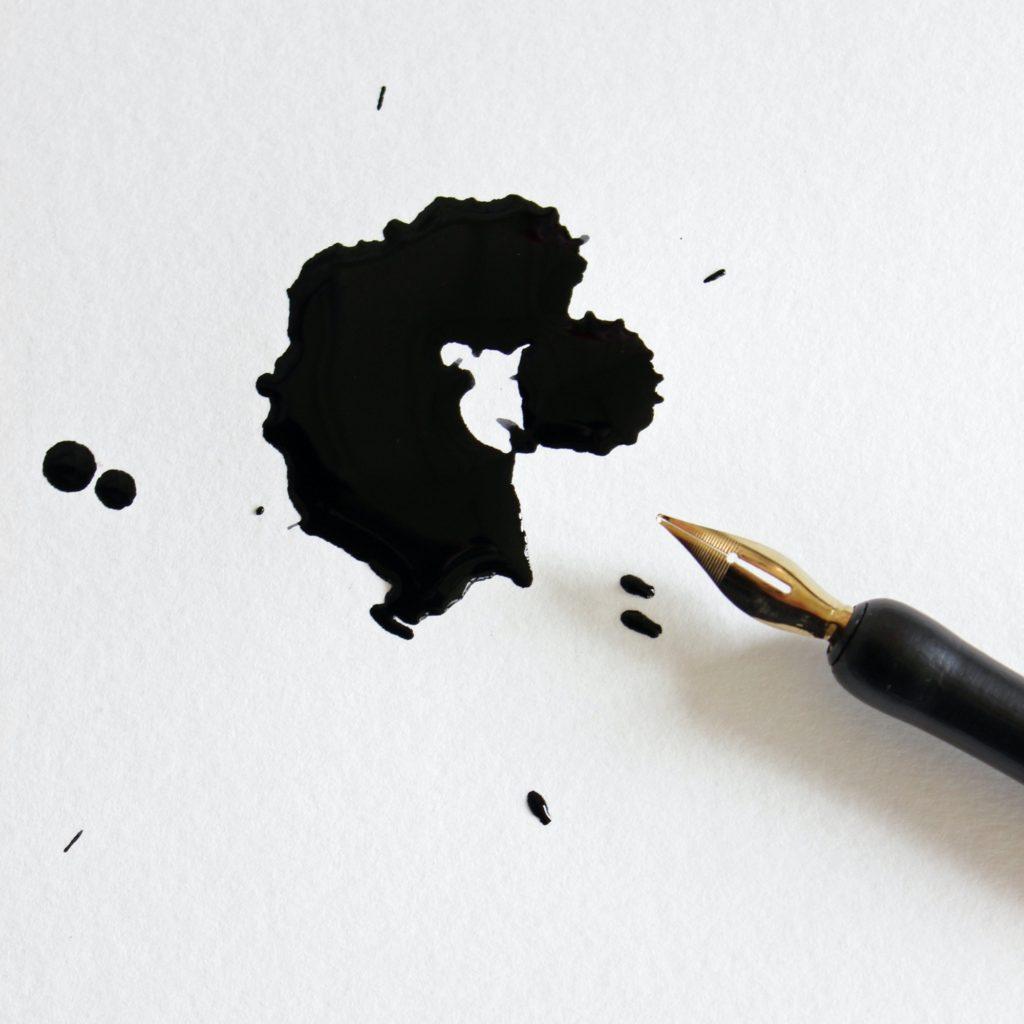 خطوات تعلم كتابة الشعر للمبتدئين